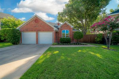 1416 EXETER DR, Plano, TX 75093 - Photo 2