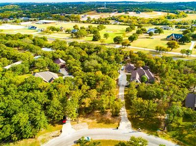 0 S NATURAL SPRINGS LANE, Azle, TX 76020 - Photo 2