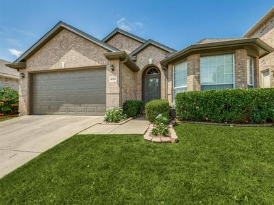 409 FLINT CT, Euless, TX 76040 - Photo 2
