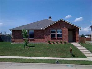 3102 LIMESTONE HILL LN, ROCKWALL, TX 75032 - Photo 1