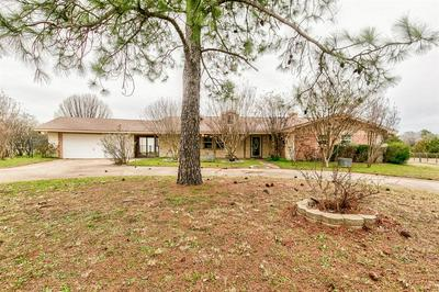 4409 CHAPARRAL CT, ALVARADO, TX 76009 - Photo 1