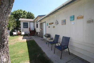 264 PENCY DR, Brownwood, TX 76801 - Photo 2