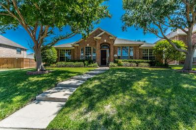 4420 GREENFIELD DR, Richardson, TX 75082 - Photo 1