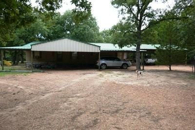 9115 PRIVATE ROAD 5204, Athens, TX 75751 - Photo 2