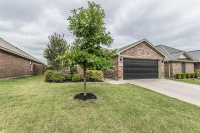 12316 HUNTERS KNOLL DR, Fort Worth, TX 76028 - Photo 2
