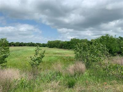 TRACT 7 COUNTY ROAD 4111, Campbell, TX 75422 - Photo 1