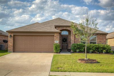 1411 REIGER DR, Greenville, TX 75402 - Photo 2