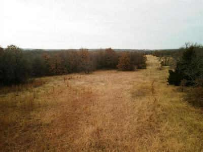 191 RIVERCREST DR, Nocona, TX 76255 - Photo 2