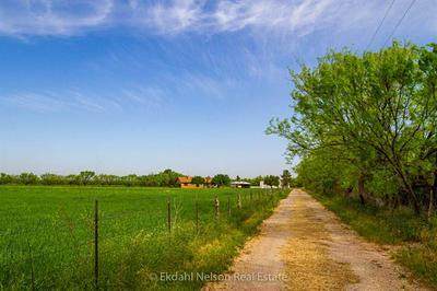 4810 COUNTY ROAD 410, Hawley, TX 79525 - Photo 2