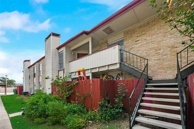 919 S WEATHERRED DR APT 205, Richardson, TX 75080 - Photo 1