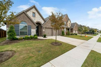 1510 WHEATLEY WAY, Forney, TX 75126 - Photo 2