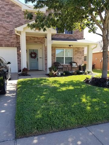 612 CHICKADEE DR, Fort Worth, TX 76108 - Photo 1
