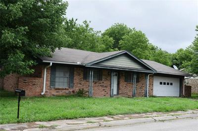 102 E SHORT ST, Leonard, TX 75452 - Photo 2