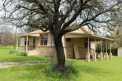 110 LESA LN, Springtown, TX 76082 - Photo 2
