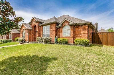 3429 BLUEGRASS DR, PLANO, TX 75074 - Photo 2