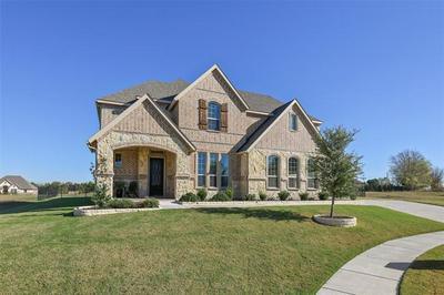 2427 DEBRACIE CT, Heath, TX 75126 - Photo 1