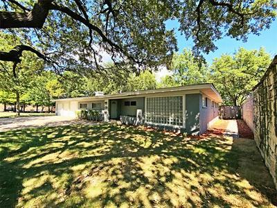 2016 BRADFORD ST, Irving, TX 75061 - Photo 1