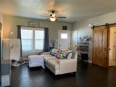 826 KELLEY LN, TUSCOLA, TX 79562 - Photo 2