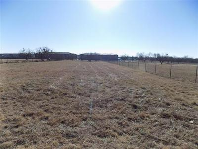 707 OLD COMANCHE RD, Early, TX 76802 - Photo 1