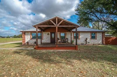 272 VZ COUNTY ROAD 3217, Wills Point, TX 75169 - Photo 2