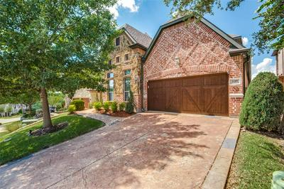 2105 S HILL DR, Irving, TX 75038 - Photo 1
