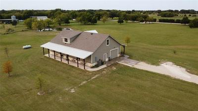 2187 FM 1564 E, Greenville, TX 75402 - Photo 2