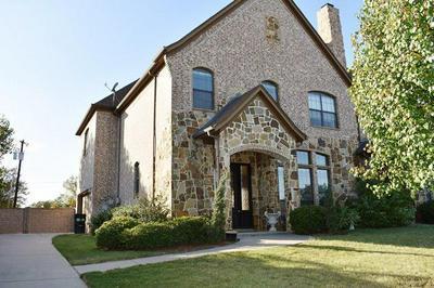 430 CHERRY LN, Southlake, TX 76092 - Photo 2