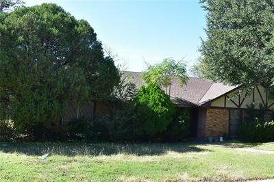 307 ANZIO DR, Duncanville, TX 75116 - Photo 2