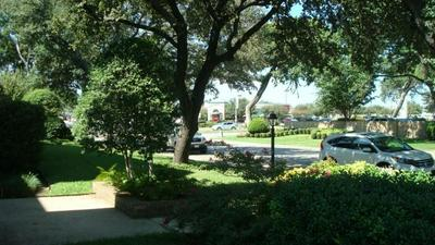 4444 HARLANWOOD DR APT 217, FORT WORTH, TX 76109 - Photo 2