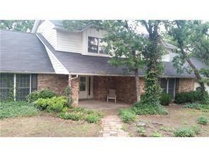 1440 N KIMBALL AVE, Southlake, TX 76092 - Photo 1