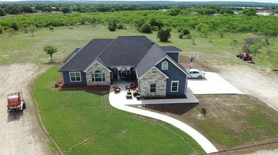 2979 COUNTY ROAD 336, Early, TX 76802 - Photo 1