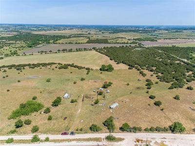 TBD FARM ROAD 220, Iredell, TX 76649 - Photo 2
