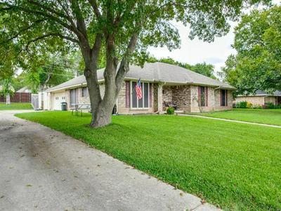 703 ATHENIA WAY, Duncanville, TX 75137 - Photo 2