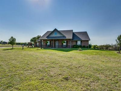 10257 NORRELL RD, Venus, TX 76084 - Photo 2