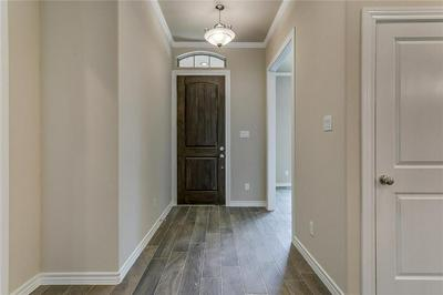 505 OAK FOREST CT, KENNEDALE, TX 76060 - Photo 2
