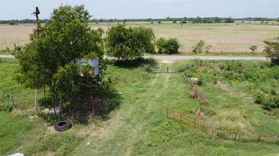 LOT 5 CORDELL ROAD, Sadler, TX 76264 - Photo 1