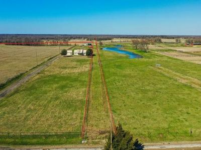 00 CO ROAD 4005, MABANK, TX 75147 - Photo 2