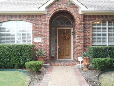 5808 ROSEWOOD CT, Plano, TX 75093 - Photo 2
