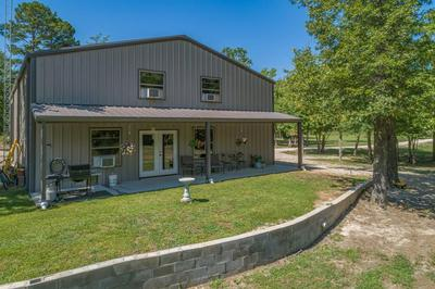 9820 COUNTY ROAD 3613, Murchison, TX 75778 - Photo 1