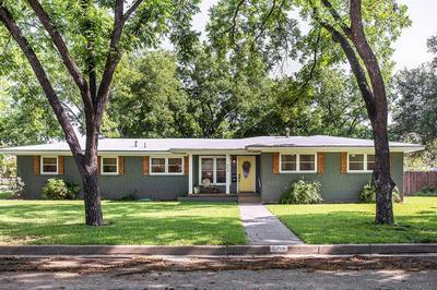 604 W 15TH ST, Brady, TX 76825 - Photo 1
