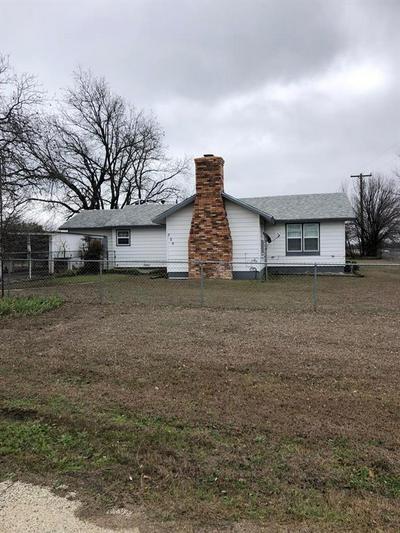 329 FM 1125, BOWIE, TX 76230 - Photo 2