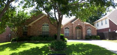 1308 CARRIAGE LN, Keller, TX 76248 - Photo 1