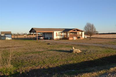4800 COUNTY ROAD 1245, SAVOY, TX 75479 - Photo 1