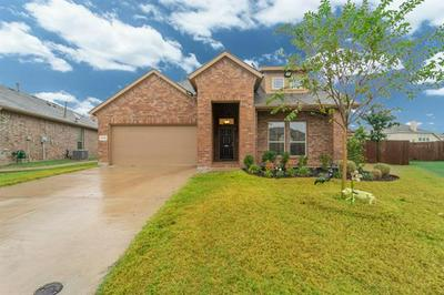 15728 OAK POINTE DR, Fort Worth, TX 76177 - Photo 1
