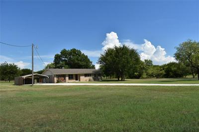6388 FM 2071, Gainesville, TX 76240 - Photo 1