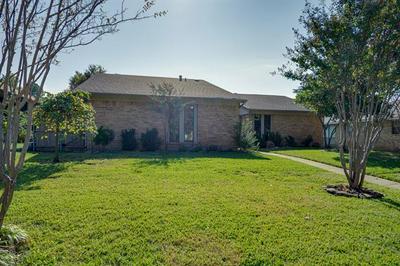 1850 SANTA FE, Lewisville, TX 75077 - Photo 2
