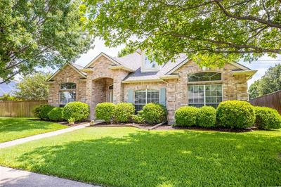 8818 GOLDEN POND DR, Rowlett, TX 75089 - Photo 1