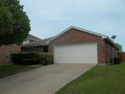 112 ANGELINA DR, CRANDALL, TX 75114 - Photo 1