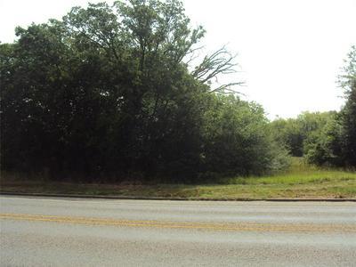 0 ST HWY 110, Van, TX 75759 - Photo 1