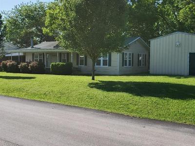 207 E 10TH ST, Kemp, TX 75143 - Photo 1
